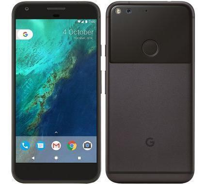 Google Pixel 32gb Android Smartphone For Metropcs Black Good Condition Used Cell Phones Cheap Metropcs Cell Phones Used Metropcs Phones Cellular Country
