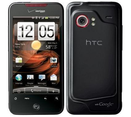 htc droid incredible 8gb android smartphone for verizon black rh cellularcountry com Verizon LG Env Touch Manual Verizon Wireless Phones Droid 4
