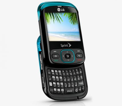 Lg Imprint Bluetooth Camera Mp3 Slider Phone Metropcs Poor Condition Used Cell Phones Cheap Metropcs Cell Phones Used Metropcs Phones Cellular Country