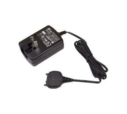 Home Charger for Motorola Nextel i710 : Used Cell Phones ...