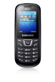 virgin mobile iphone samsung gt e1205 basic color bar style phone unlocked 1205