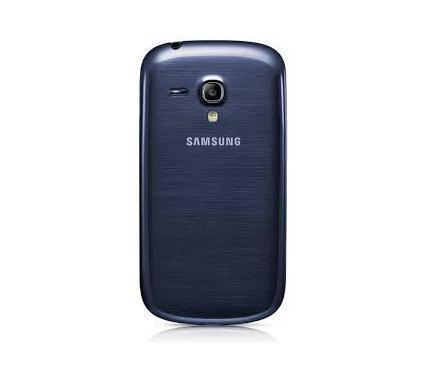 Get access to helpful solutions, how-to guides, owners' manuals, and product specifications for your Galaxy S III (Sprint) from Samsung US Support.