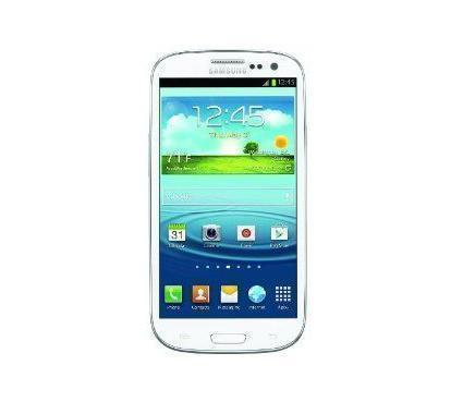 galaxy s3 phones for boost mobile