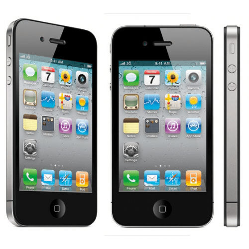 iphone 4s tmobile apple iphone 4s 8gb 4g lte phone for t mobile in black 3012