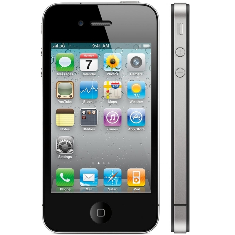 does metropcs have iphones apple iphone 4s 8gb for metropcs in black mint condition 5159