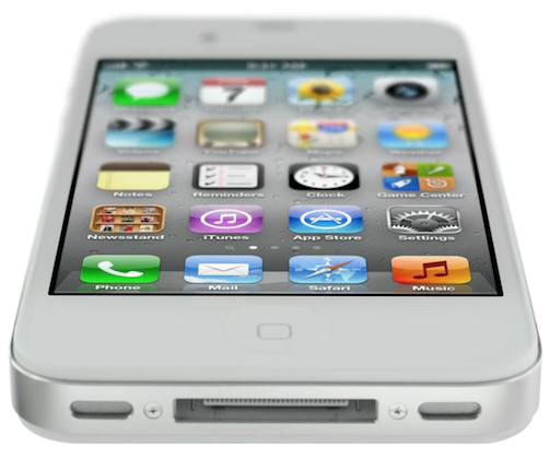 cheap t mobile iphone apple iphone 4 16gb smartphone t mobile white 1849