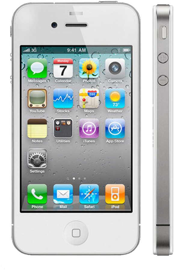 iphone 4s tmobile apple iphone 4s 16gb smartphone t mobile white mint 3012