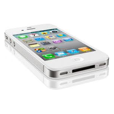 iphone 4s for cheap apple iphone 4s 16gb smartphone att wireless white 14431