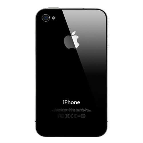 iphone 4s boost mobile apple iphone 4s 16gb smartphone for sprint black 14421