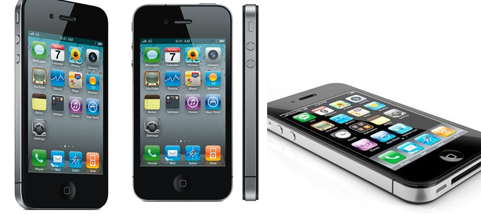 t mobile iphone 4s apple iphone 4s 8gb smartphone t mobile black mint 6495