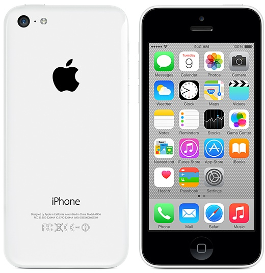 cheap iphone 5c for sale apple iphone 5c 8gb 4g lte white smart phone att 8006