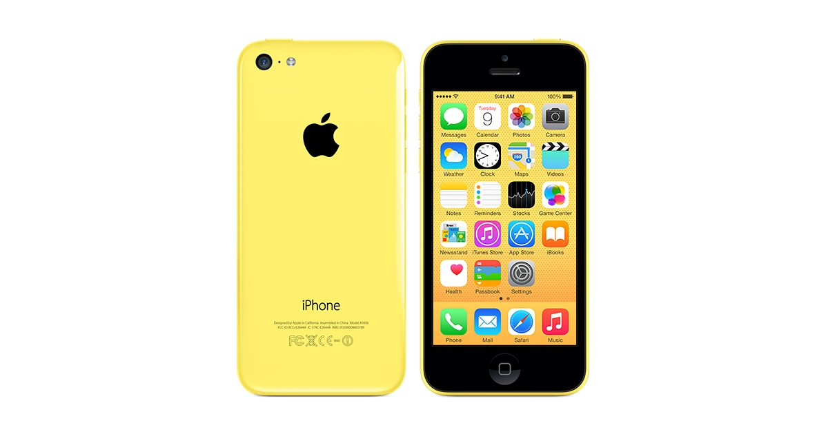 Cheap Iphone C Cases For Sale