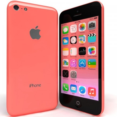 cheap iphone 5c unlocked apple iphone 5c 8gb smartphone att wireless pink 13791
