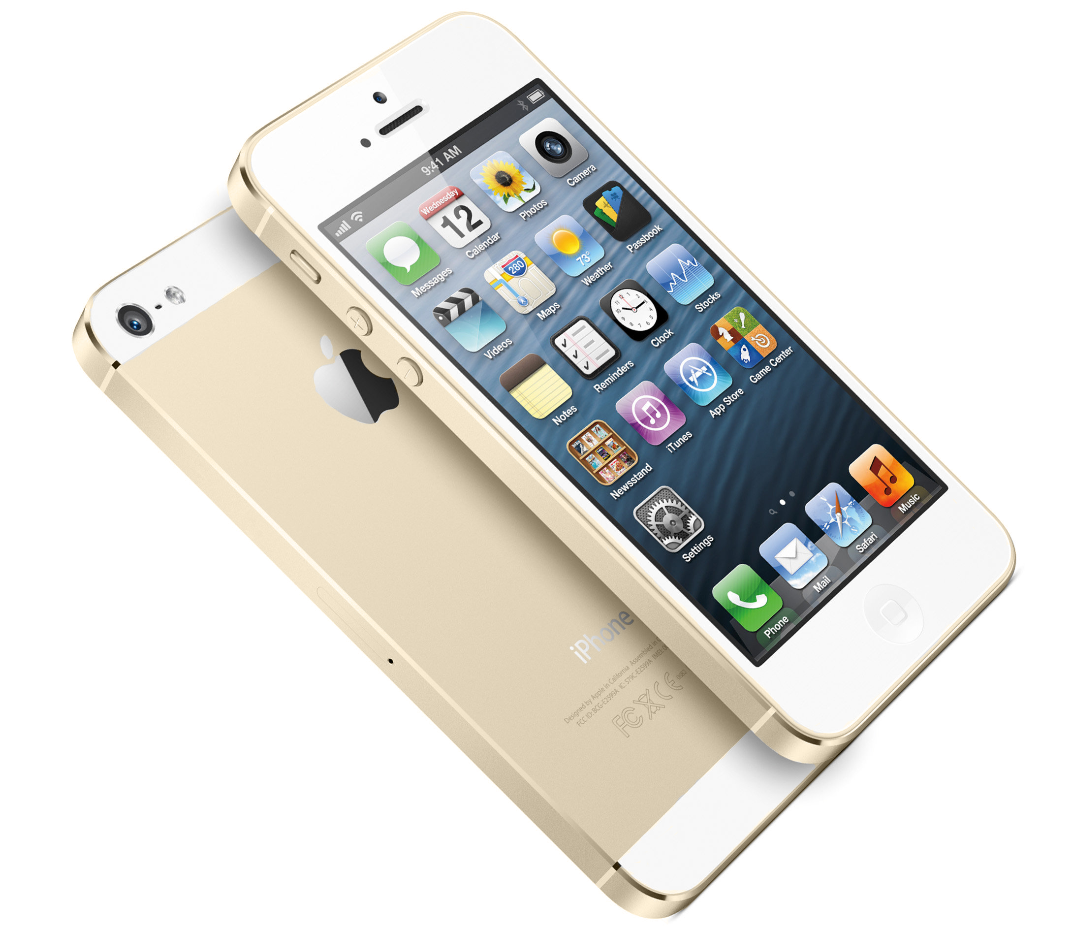 apple iphone 5s 16gb gold 4g lte smart phone tmobile good condition used cell phones cheap. Black Bedroom Furniture Sets. Home Design Ideas