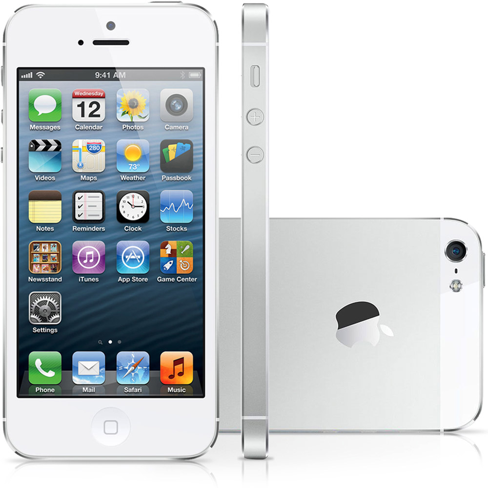 do cricket have iphones apple iphone 5 32gb smartphone cricket wireless white 5944