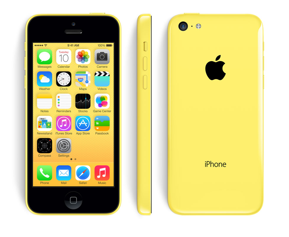 iphone 5 for cheap apple iphone 5c 16gb smartphone cricket wireless 5773