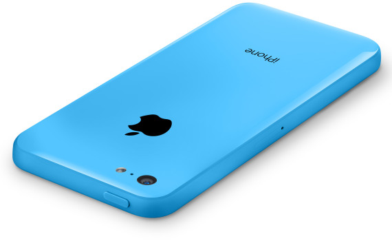 how to activate my iphone 5c with straight talk