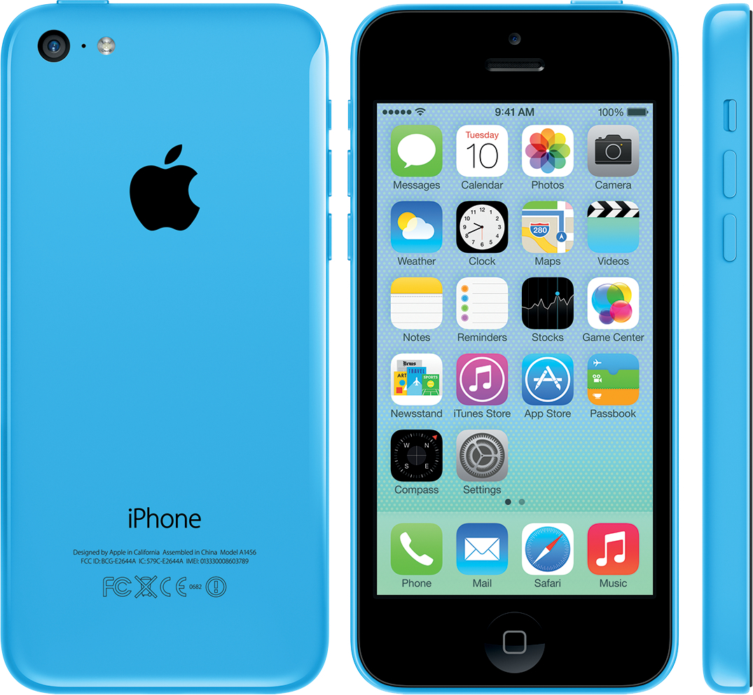iphone 5c price t mobile apple iphone 5c 32gb smartphone t mobile blue 3441