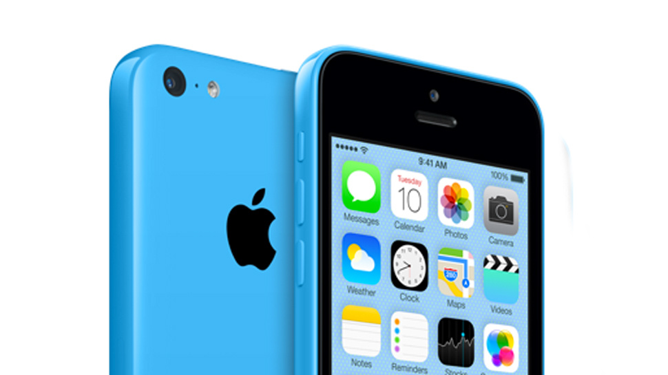 prepaid iphone 5c apple iphone 5c 8gb smartphone verizon blue 12800
