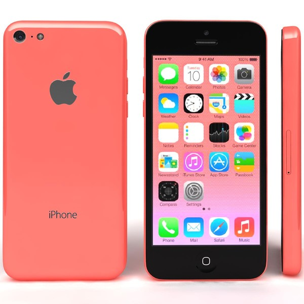 Shop for iphone 5c t-mobile at Best Buy. Find low everyday prices and buy online for delivery or in-store pick-up. advertisement. Skip to content. Weekly Ad; Apple - Pre-Owned iPhone 5C 4G LTE with 8GB Memory Cell Phone (Unlocked) - White. Model: 5C 8GB WHITE-RB. SKU: Rating: out of 5 Stars with 6 reviews. (6) Compare. Save.