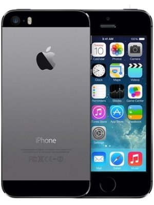 iphone 5s price metro pcs apple iphone 5s 32gb metropcs smartphone in space gray 1227