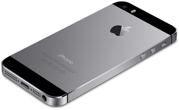 iphone 5s space gray 32gb price in india