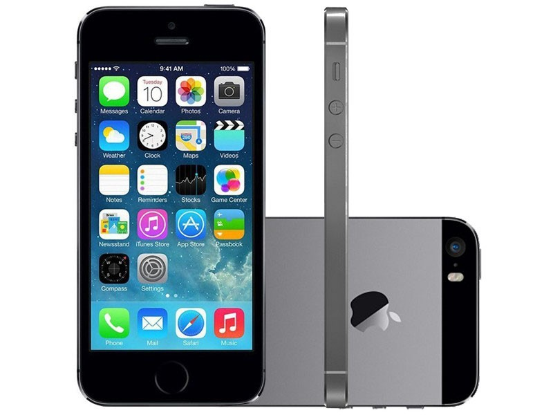 Iphone S For Sale Used Cheap