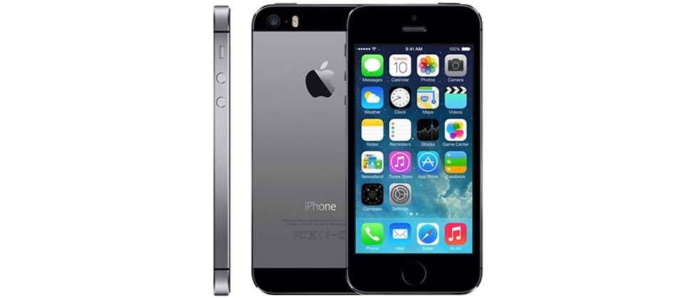 iphone 5s tmobile for sale apple iphone 5s 32gb metropcs smartphone in space gray 17510