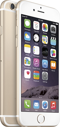 Iphone 6 Price T Mobile