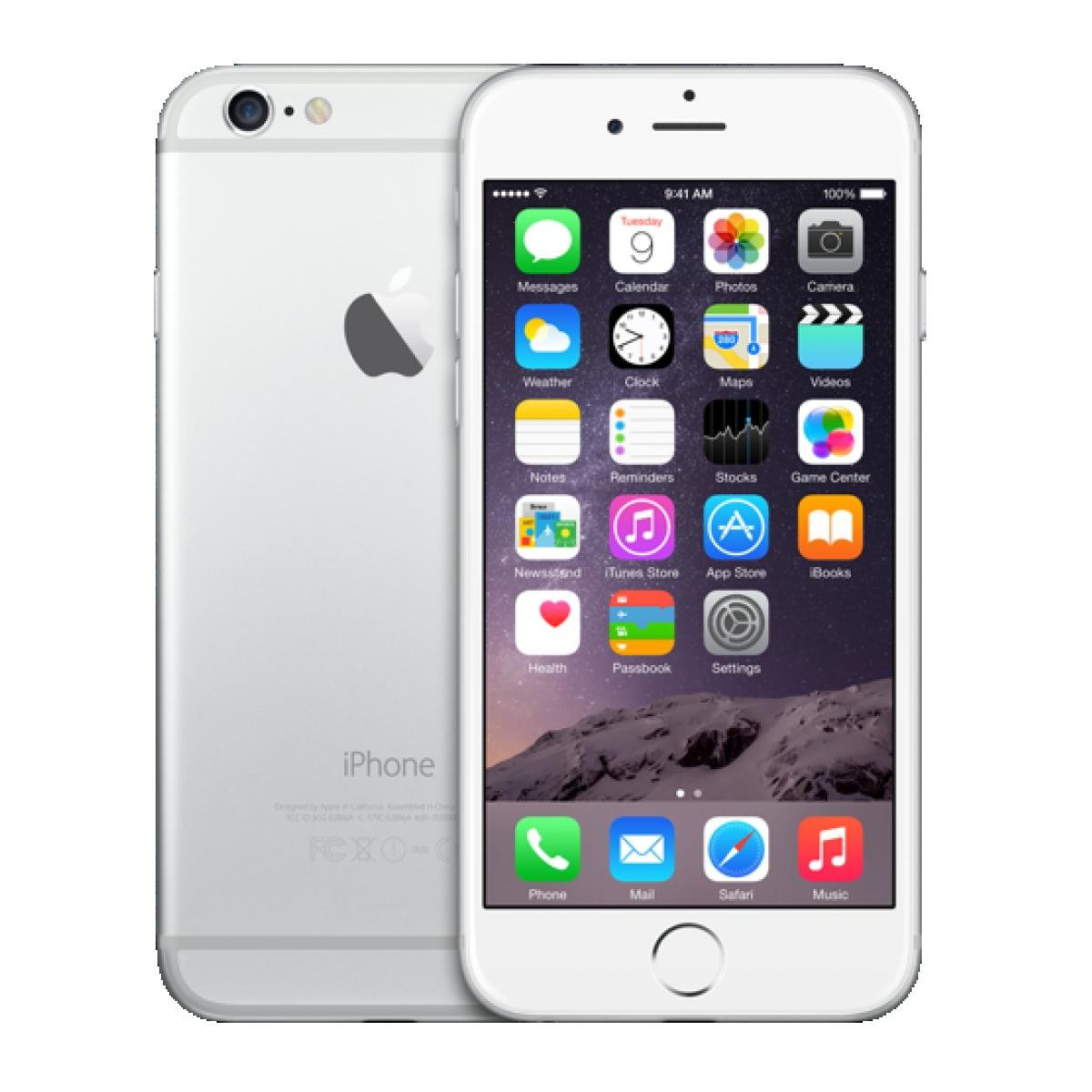 Boost Mobile Iphone S Plus Price