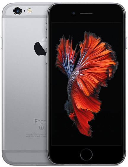 Apple Iphone 6s 64gb Smartphone Verizon Wireless Space Gray Good Condition Used Cell Phones Cheap Verizon Cell Phones Used Verizon Phones Cellular Country