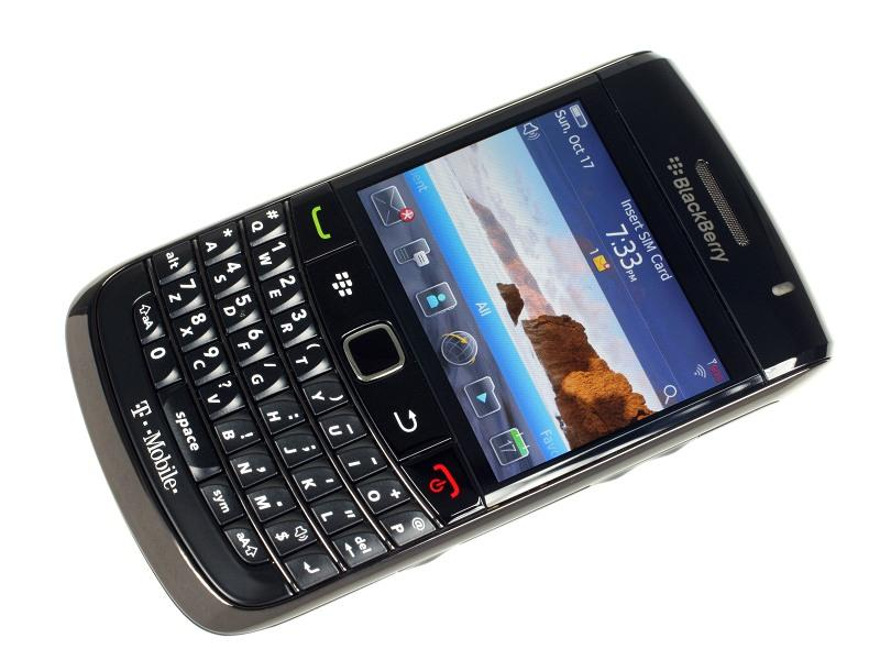 blackberry 9780 bold music wifi 3g gps phone unlocked. Black Bedroom Furniture Sets. Home Design Ideas