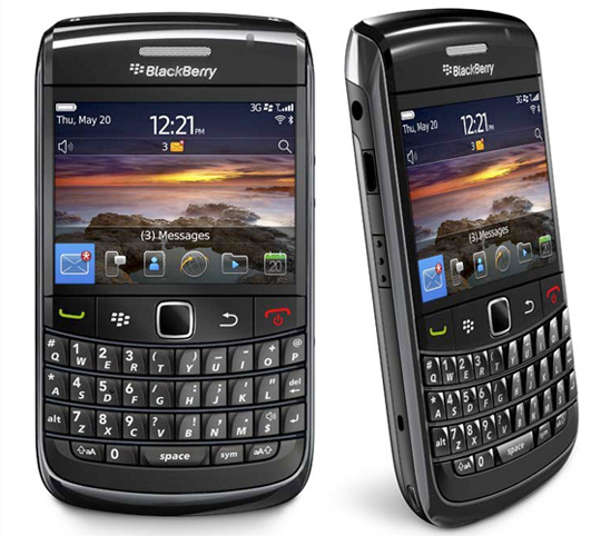download gps maps for blackberry 9780