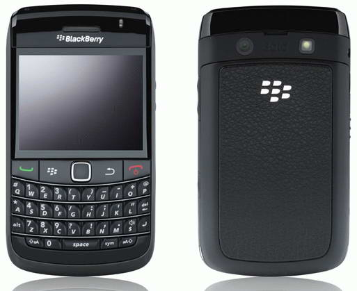 blackberry 9780 bold music wifi 3g gps phone t mobile. Black Bedroom Furniture Sets. Home Design Ideas