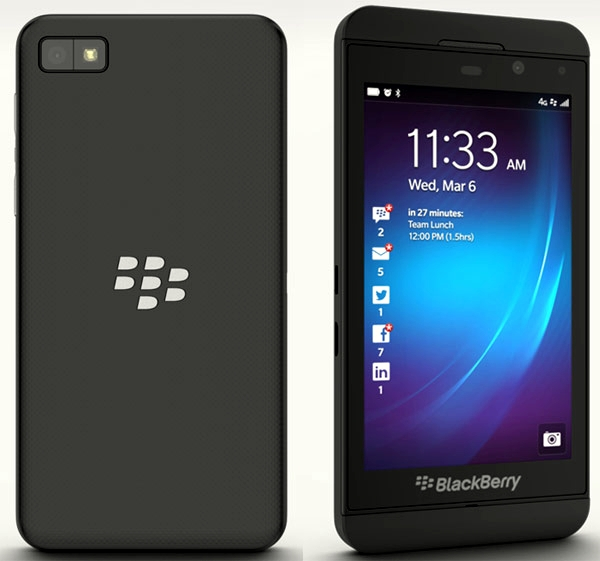 blackberry z10 white verizon - photo #39