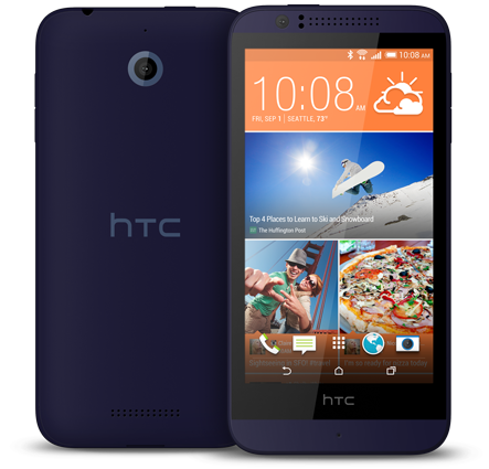 didn't htc desire 510 boost mobile unlock article shows how