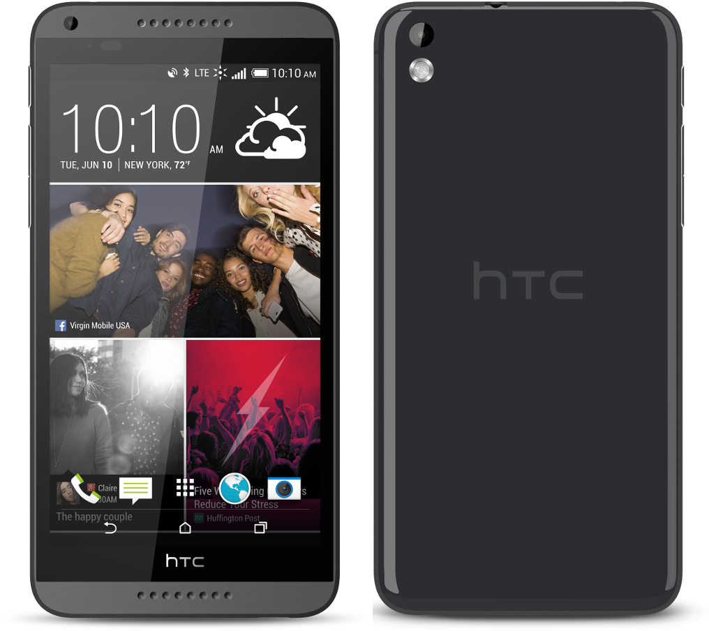 Don't know anything htc desire 816 virgin mobile for sale Gold and