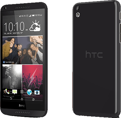 great place htc desire 816 virgin mobile for sale thing