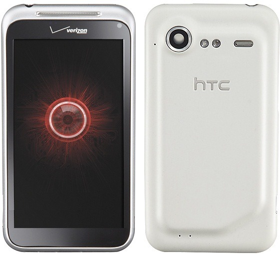 Find My Lost Verizon Android Phone