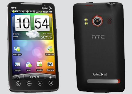 all htc phones for sprint. previous all htc phones for sprint h