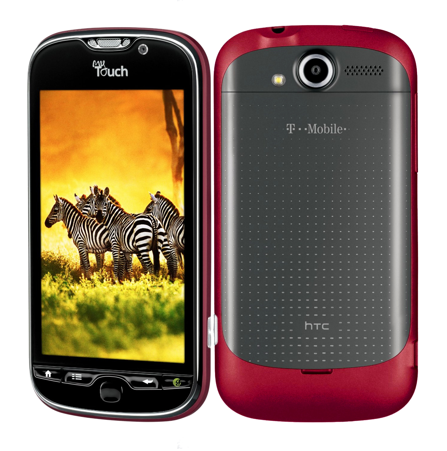 Phone Cheap Android T Mobile Phones htc mytouch 4g android smartphone t mobile red fair red