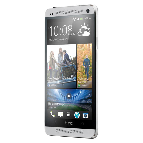 Sprint htc cell phones for sale