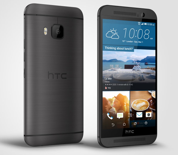 recent devices sprint htc cell phones for sale Genius