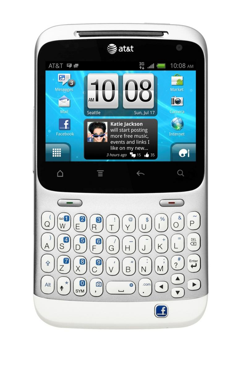 htc status bluetooth 3g android facebook pda phone unlocked good condition used cell phones. Black Bedroom Furniture Sets. Home Design Ideas