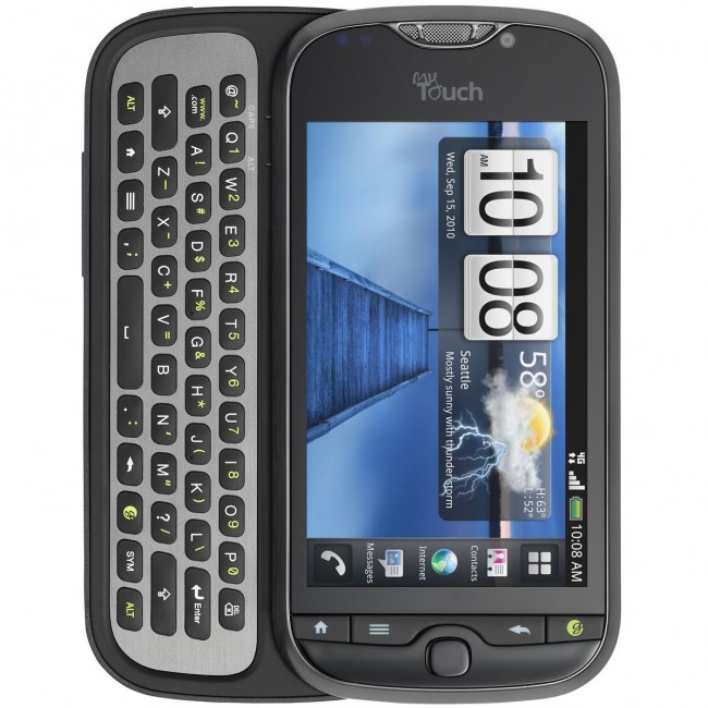 Best Selection of Used, Refurbished, and New Cell Phones for Sale on Verizon, Sprint AT&T & T-Mobile with No Contract Cheap. We have Android, Waterproof, and Rugged Flip Phones to choose from at Discount Prices with Warranty and Shipping Included.
