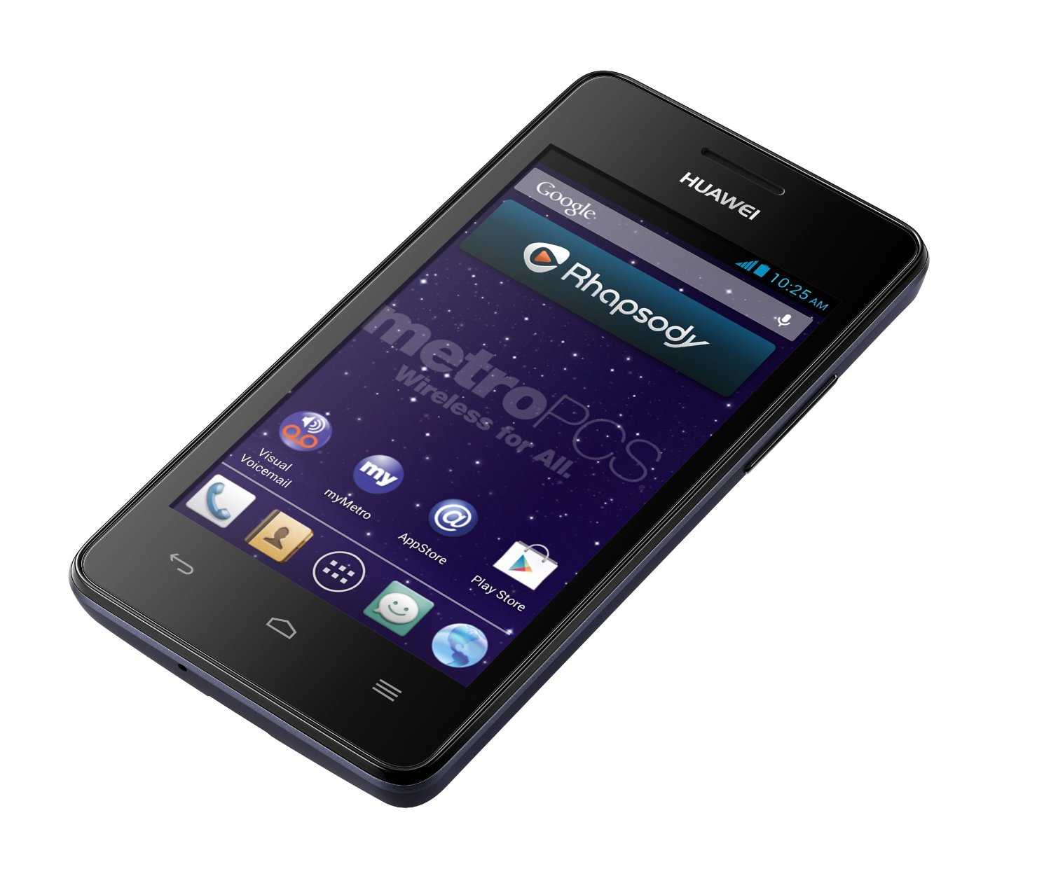 Used metro pcs cell phones for sale / Queen serta perfect