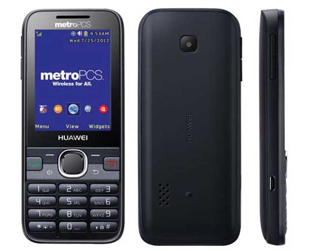 Looking for Cheap Metro PCS Phone? Now is the best time to do so. Since Metro PCS and T-Mobile merged in , the affordable and very popular prepaid carrier ditched CDMA network in favor of GSM.