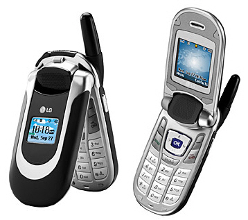Cdma cell phones for sale - for sale phones