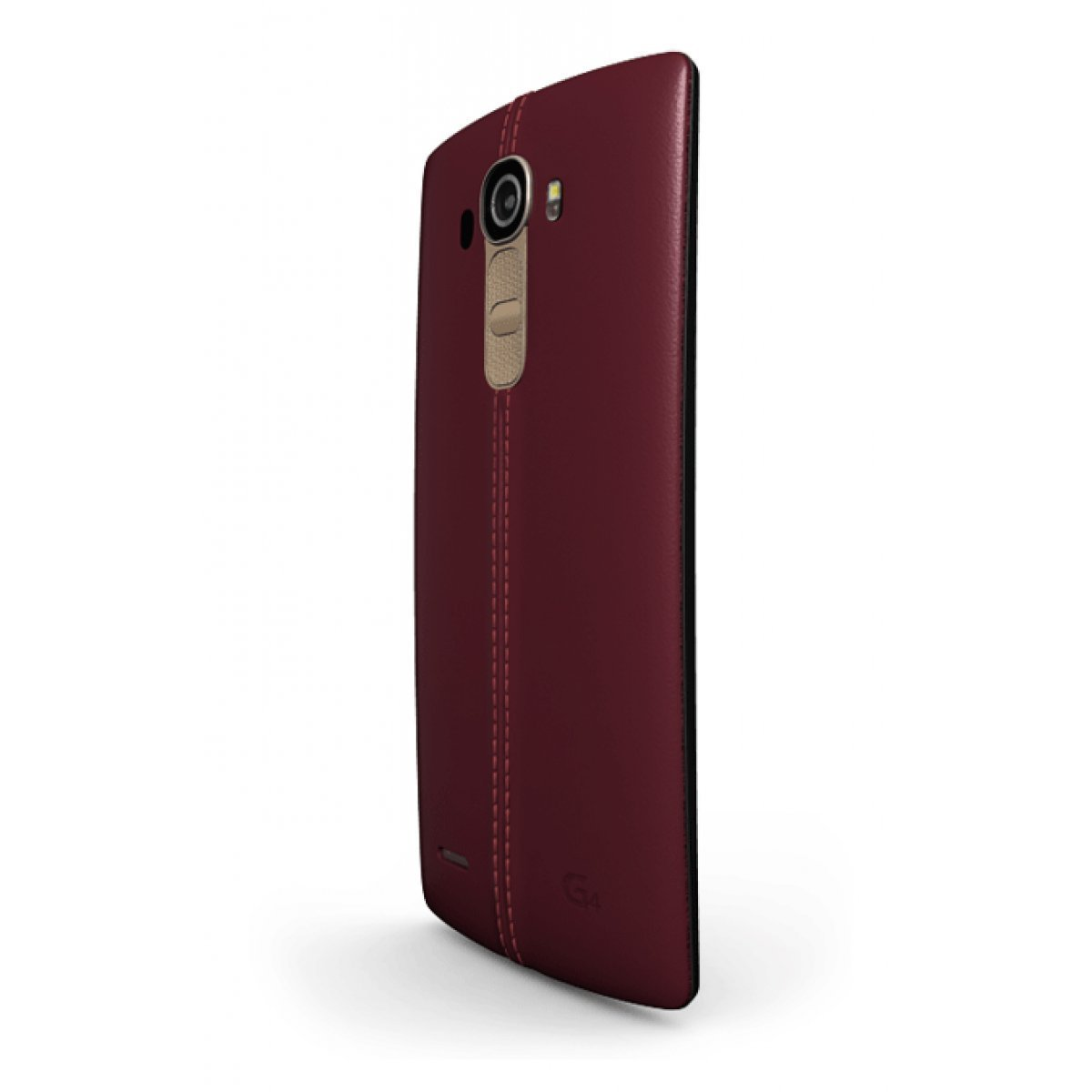 LG G4 32GB VS986 Android Smartphone