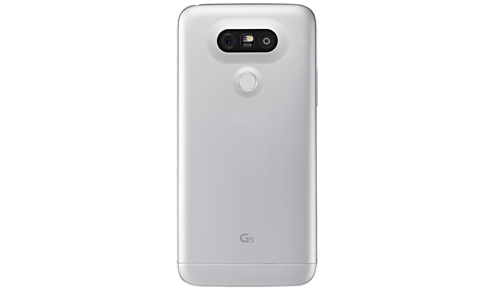 LG G5 H820 32GB Android Smartphone - Unlocked GSM